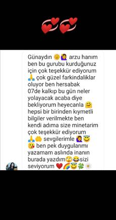 whatsApp-mesaj-6