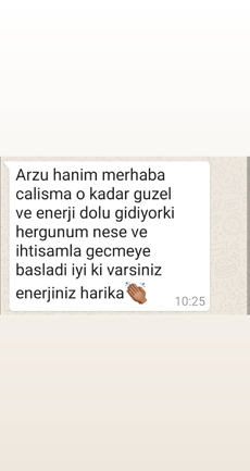 whatsApp-mesaj-7