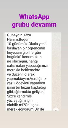 whatsApp-mesaj-8