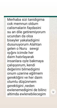 whatsApp-mesaj-9